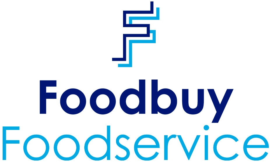 Foodbuy Foodservice