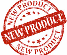 Primed For New Product Success