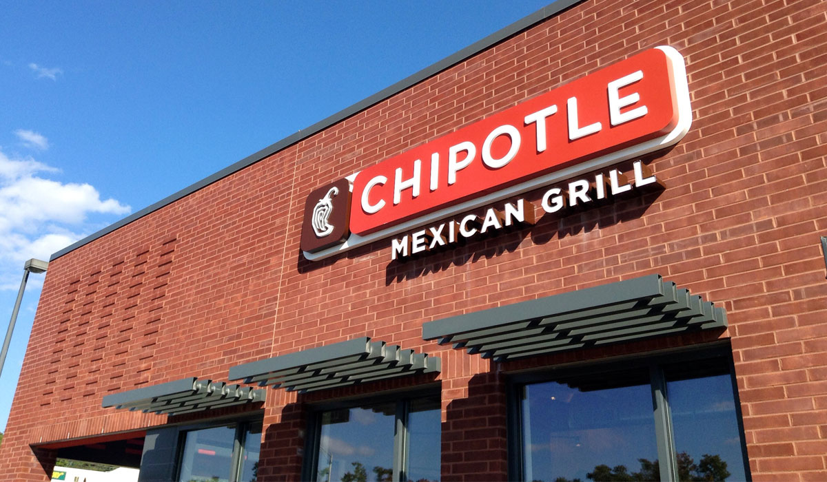 4 Ways to Avoid Becoming The Next Chipotle