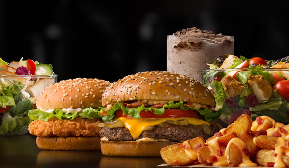 McDonald's Tech Strategy Should Alert Competitors - QSR magazine