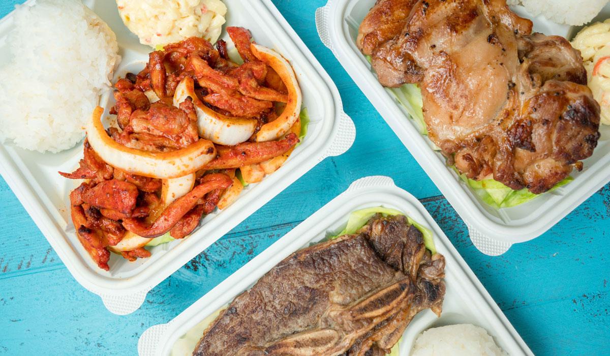 From Passion to Progress, Ono Hawaiian BBQ Keeps Growing ...