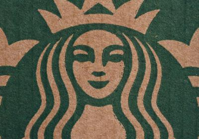 Coffee giant Starbucks has invested in diversifying its product portfolio.