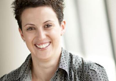 McDonald's Australia leadership discusses company survival during recession