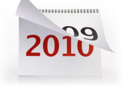 Industry experts think old strategies of franchising will be replaced in 2010.