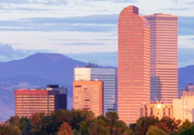 Denver is the best large market for quick service growth potential.
