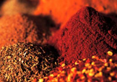 A wide variety of salts can help restaurants enhance their menu flavors.