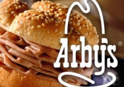 Arby's leverages employees suggestions for new menu development.