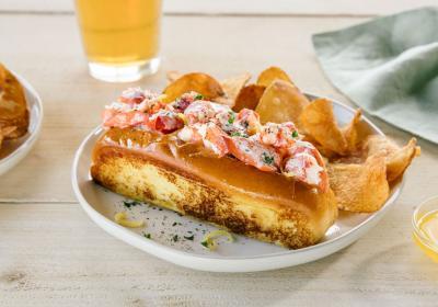East Hampton Sandwich expands upscale concept to second Texas market.