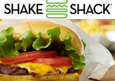 Burger chain Shake Shack sees phenomenal growth from commitment to product and charity.