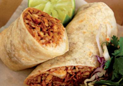Los Angeles quick service brand serves premium tacos with innovative flavors.