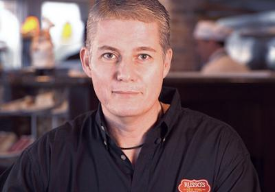 Pizza QSR chain franchisee prepares to sell business when ready to retire.