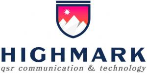 High Mark Communications