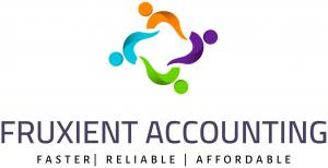 Fruxient Accounting