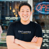Austin food truck turned restaurant chain founded by Shark Tank entrepreneur.