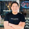 Austin food truck turned restaurant chain founded by Shark Tank entrepreneur.
