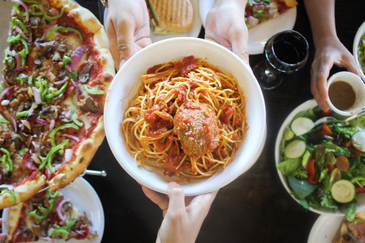 Denver restaurant chain Mici to franchise brand with premium Italian food.