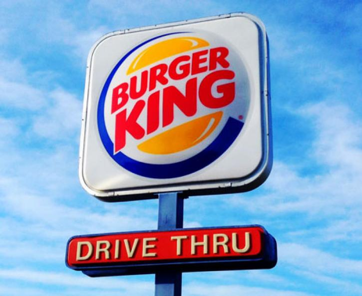 Burger King's popular breakfast menu is the center of a lawsuit recently settled by the fast-food company.