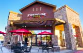 Firehouse Subs sandwich franchise chief executive offers coronavirus tips.
