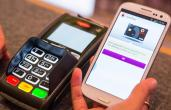 Mobile payments are key to running a successful business.