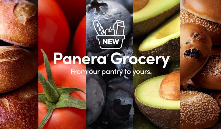 Panera Grocer image.