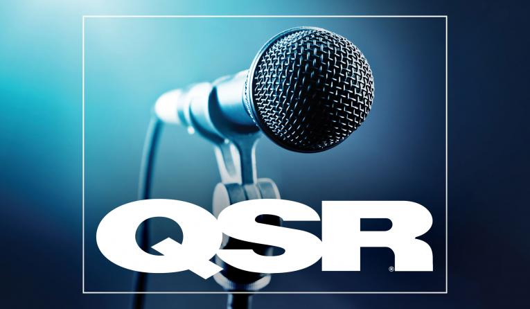 QSR magazine to host free webinar series teaching lessons on survival strategies.