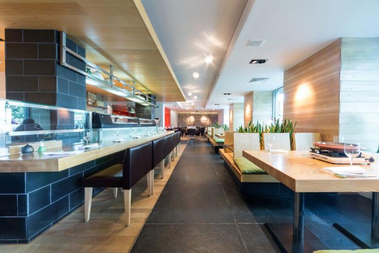 How Restaurants Can Cut Energy Waste and Expenses by 20–30 Percent—For Free