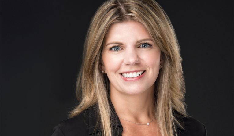 Tracy Skeans,Chief Transformation and People Officer,Yum! Brands