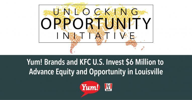 KFC Initiative