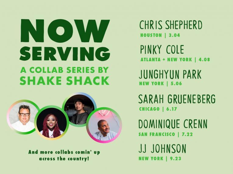 Shake Shack image.