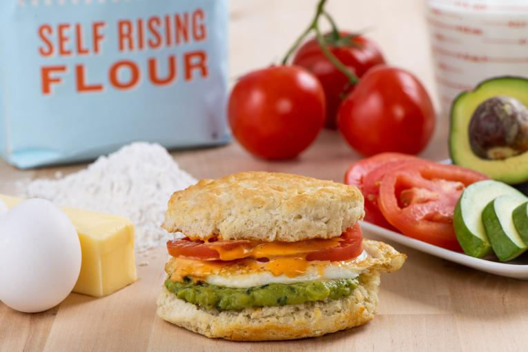 How Rise Is Positioning Franchisees to Weather the Post-COVID Landscape