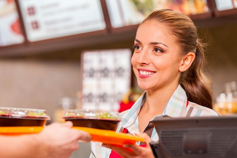 Restaurants Can Boost 90-Day Employee Retention by 43 Percent