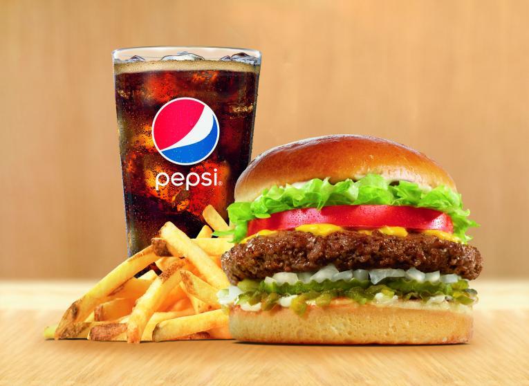 FAT Brands.