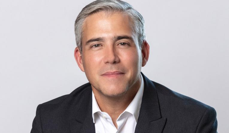 Rafael Acevedo.