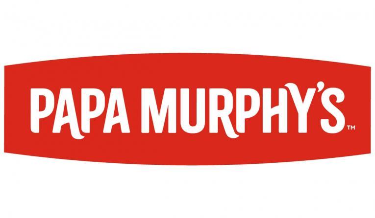 Papa Murphy's logo.