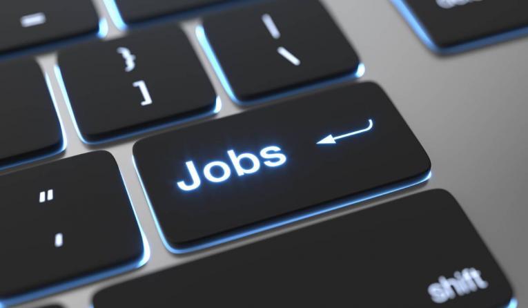 jobs keyboard.