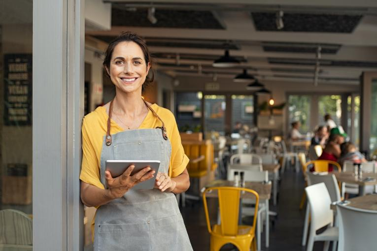 How to Choose the Best Restaurant Franchise for Your Portfolio in 2022