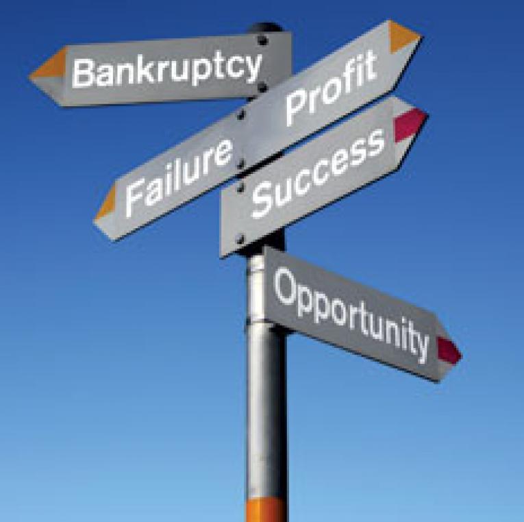 Tips for Restaurants Filing Chapter 11 Bankruptcy - QSR magazine