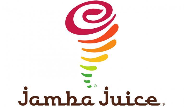 jamba old logo