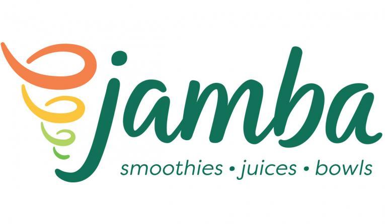 jamba new logo