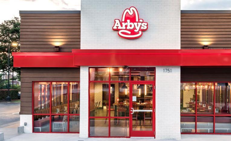 Arby's Adding 50 Restaurants in Egypt - Restaurant News
