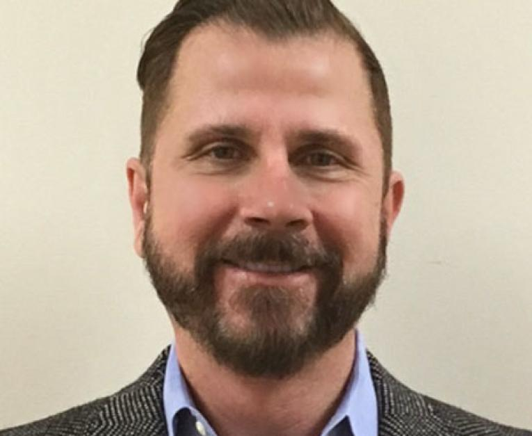 Church S Promotes Chris Ward To Vp Of Supply Chain
