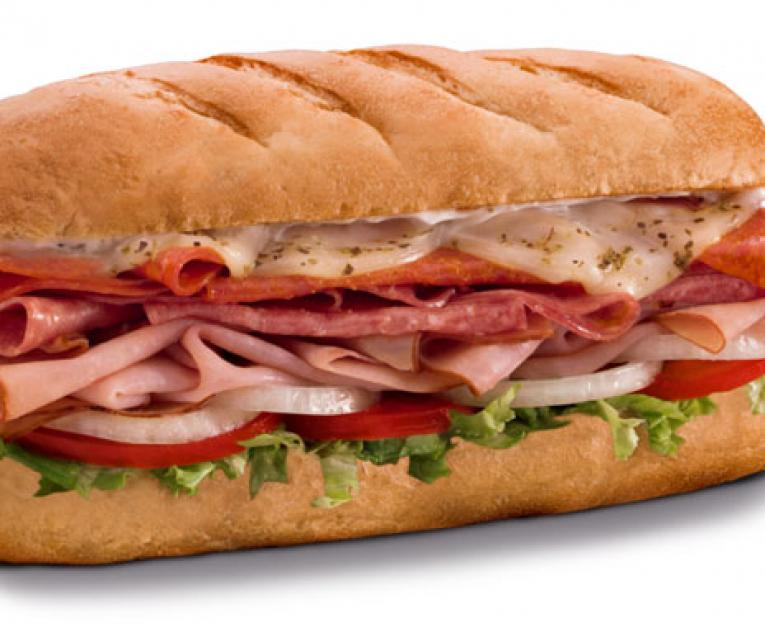 Firehouse Subs has a new daily deal for 2018.
