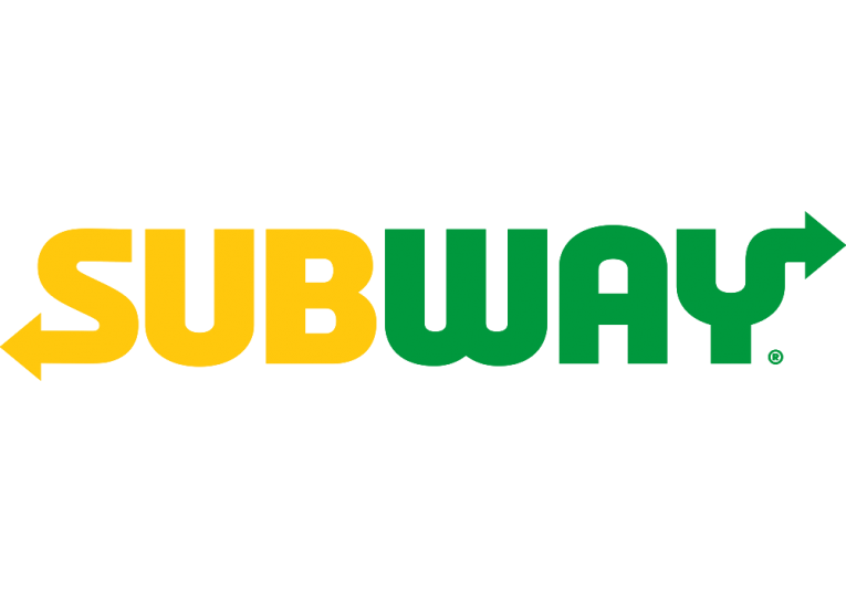 Get A Glimpse At Subway S Brand New Logo Branding Qsr Magazine