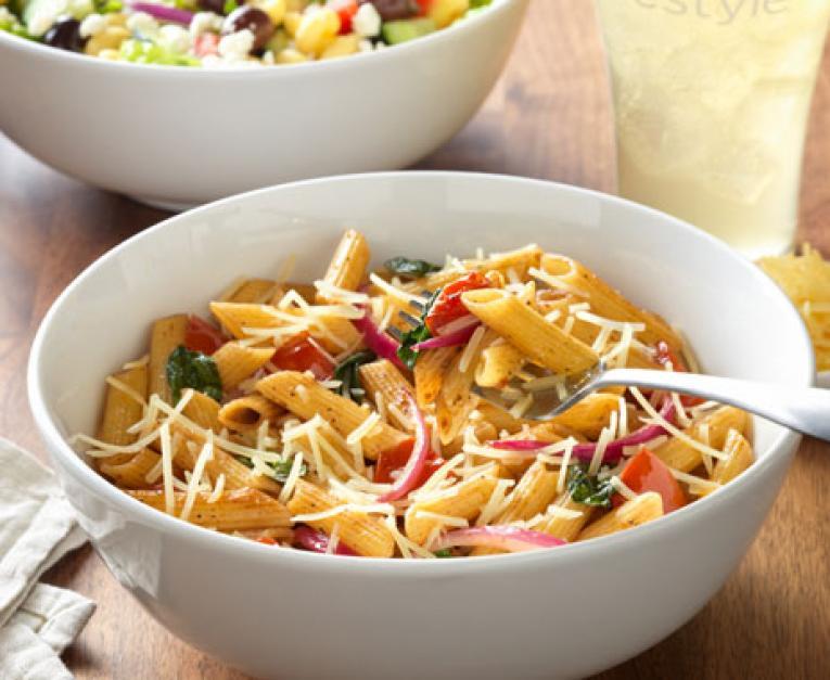 noodles  company brings back fanfavorite pasta fresca