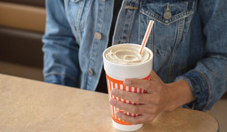 Whataburger Shakes Up Menu with Old Favorites, New Items