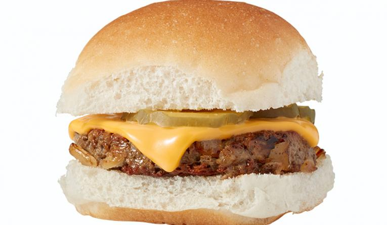 1fbf4905c88f White Castle s Impossible Sliders Now Available at All Locations ...