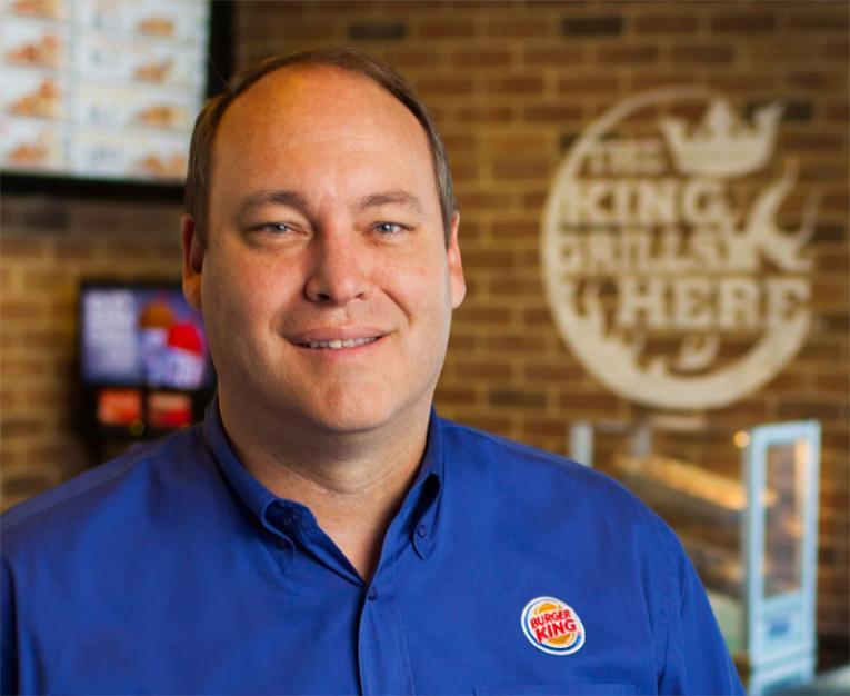 burger king business plan pdf