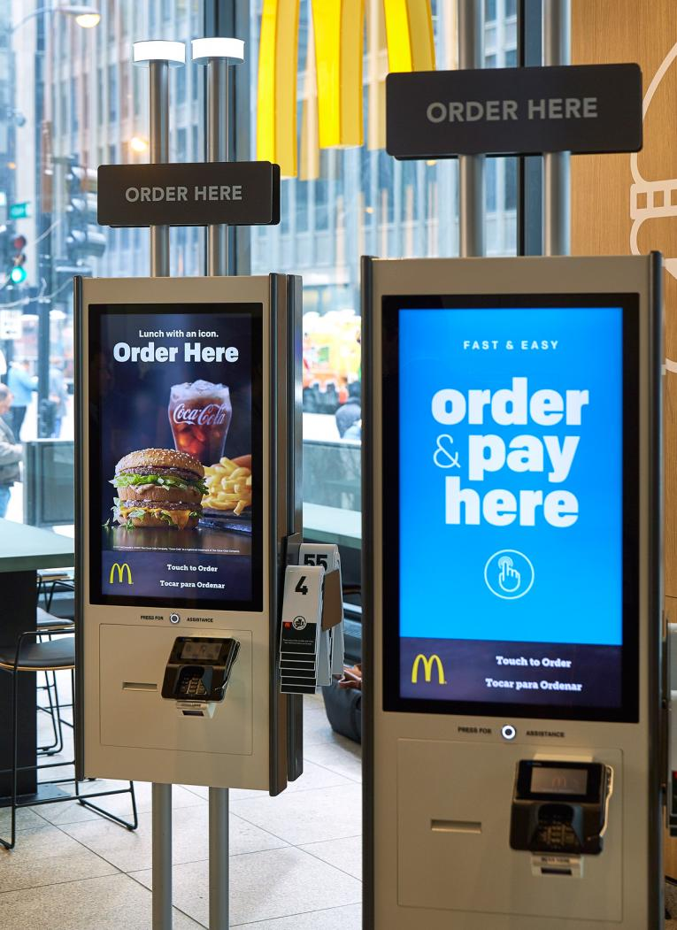 Inside The Plan To Fix Mcdonald S Qsr Magazine