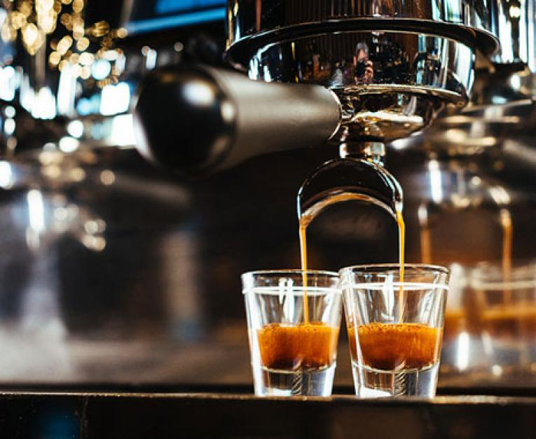 Starbucks Blonde Espresso launches in U.S.