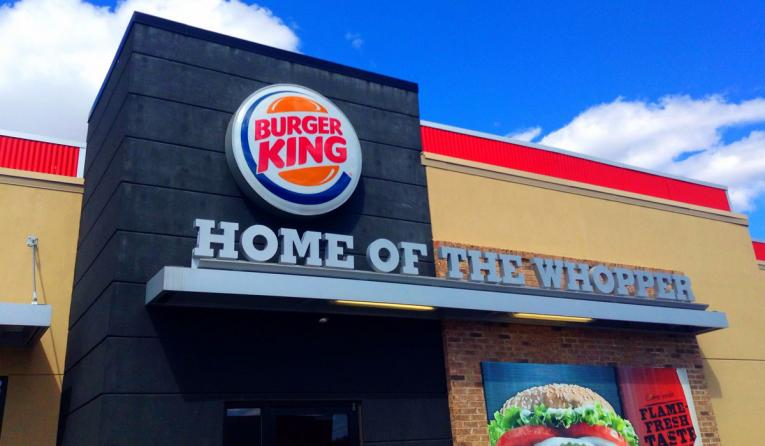 Burger King Sets a Standard for Modern Customer Acquisition | QSR ...